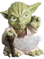 Yoda Party Supplies & Decorations