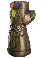 Marvel Avengers Infinity War Child Deluxe Infinity Gauntlet