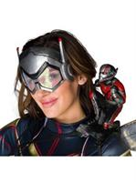 Marvel Ant-Man & The Wasp Ant-Man Shoulder Accessory