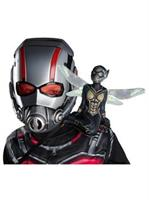 Marvel Ant-Man & The Wasp Wasp Shoulder Accessory