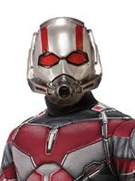 Ant Man Hats, Wigs & Masks