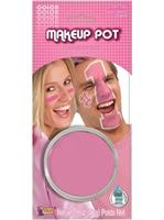 Pink Face Paint Stick