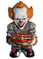 It-Pennywise Candy Bowl Holder