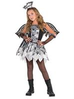 Fallen Angel Child Costume