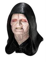 Star Wars Hats, Wigs & Masks