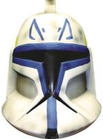 Star Wars Clonetrooper-Rex 2Pc.Mask