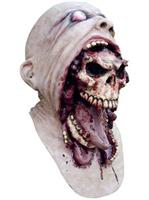 Zombies Masks