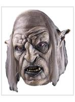 Lord of the Rings Orc Mask