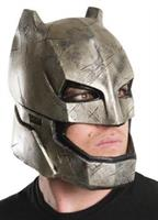 Batman Armored Adult Full Mask