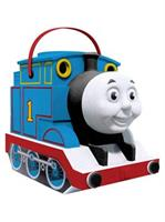Thomas The Train 3D Pail