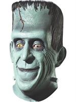 The Munsters-Herman Mask