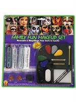 Family Fun Make-up Kit