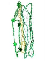 St. Patrick's Day Bead - Set of 5