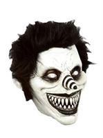 Adult Laughing Jack Mask