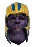Thanos Hats, Wigs & Masks