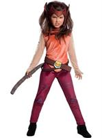 She-Ra and the Princess of Power Catra Child Costume