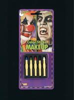 Makeup Sticks