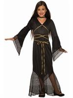 Spell Craft Costume
