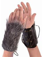 Viking - Unisex Wrist Guards