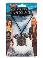 Viking - Necklace