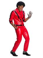 Michael Jackson Jacket-Male Costume