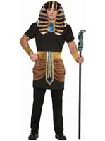 Pharoah Costume