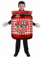 Jelly - One Size Costume