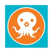 The Octonauts Beverage Napkins