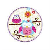 Owl Party Supplies & Decorations