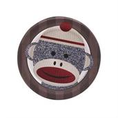 Sock Monkey Party Supplies and Decorations