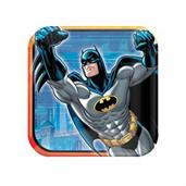 Batman Heroes and Villains Party Supplies & Decorations