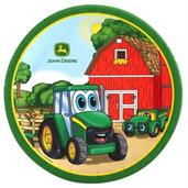 John Deere Party Supplies & Decorations