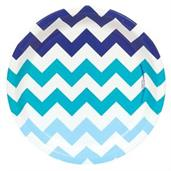 Solid Color & Pattern Party Supplies & Decorations