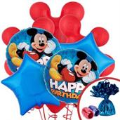 Disney Mickey Fun and Friends Party Supplies & Decorations