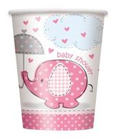 Umbrellaphants Tableware