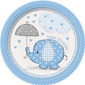 Umbrellaphants Party Supplies & Decorations