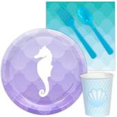 Mermaid Party Kits