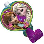 Disney Frozen Blowouts Assorted (8)