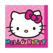 Hello Kitty Tableware
