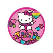 Hello Kitty Party Supplies & Decorations