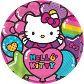 Hello Kitty Party Supplies and Decorations