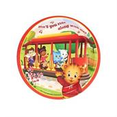 Daniel Tigers Party Supplies & Decorations Red