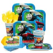 Thomas Party Standard Kit