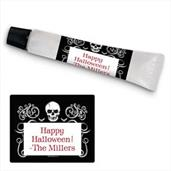 Fright Night Personalized Hand Sanitizer Kit (24 P