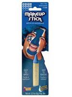 Blue Makeup Stick