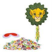 The Lion King Party Supplies & Decorations