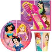 Disney Princess Dream Big Snack Pack for 16