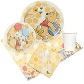 Winnie the Pooh Party Supplies & Decorations