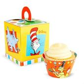 Dr. Seuss Favorites Cupcake Box (4)