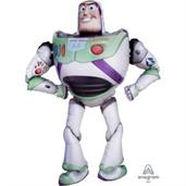 "Toy Story 4 Buzz Lightyear 62"" Air-Walker Ballloon"